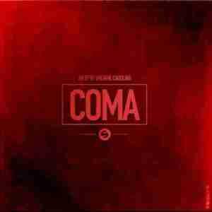 Breathe Carolina - Coma